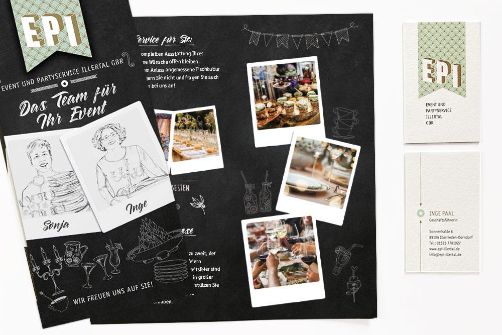 Design Büro Graf Dietenheim Nina Graf-De Pompa